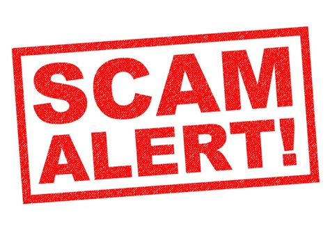 The Bitcoin Scam Test - 10 Tools to Determine if a Bitcoin