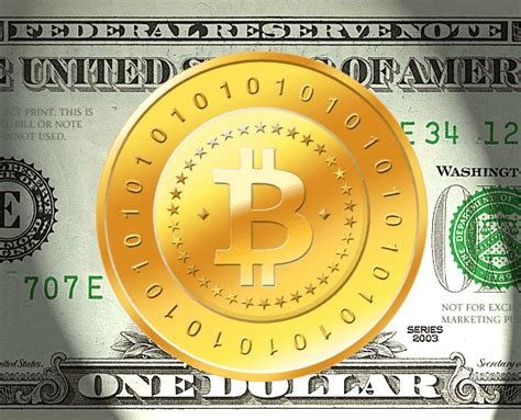 Coinbase CEO claims Bitcoin will replace US dollar as