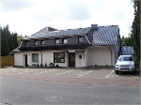 Branchenportal 24 - mamath Private Physiotherapie