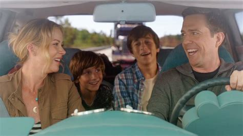 """""""Vacation"""" Red Band Trailer - YouTube"""