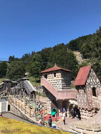 Steinwasen Park (Oberried) - 2019 All You Need to Know