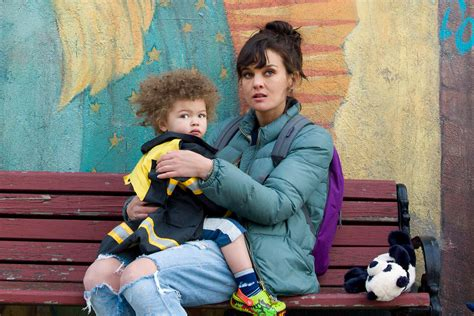 Showtime Orders Comedy Series SMILF From Mr