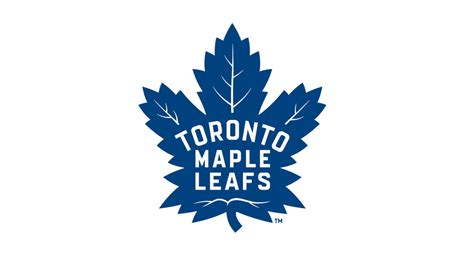 Toronto Maple Leafs Tickets | Single Game Tickets