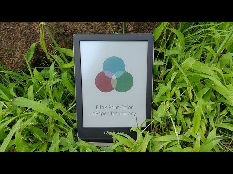 Odys NoteTab PRO LTE Android-Tablet 25