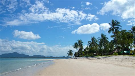 Koh Mook – a dream island in Southern Thailand | Travel