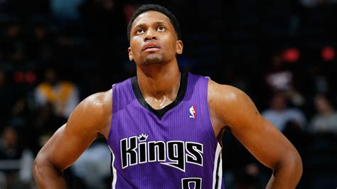 ASK IRA: Should Heat make a push for Rudy Gay? - Sun Sentinel