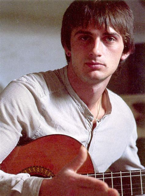 Mike Oldfield   Discography   Discogs