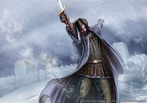 King-Beyond-the-Wall - A Wiki of Ice and Fire