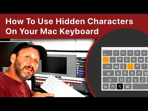The Little-Known Keyboard Shortcut for Emojis on Mac and