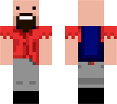 minecraft skins :: Miners Need Cool Shoes Skin Editor