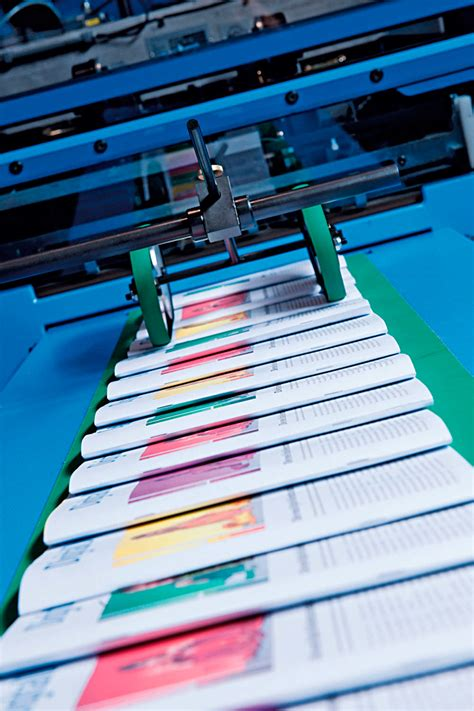 Signs And Print - Signs And Print Shops, Same Day Printing