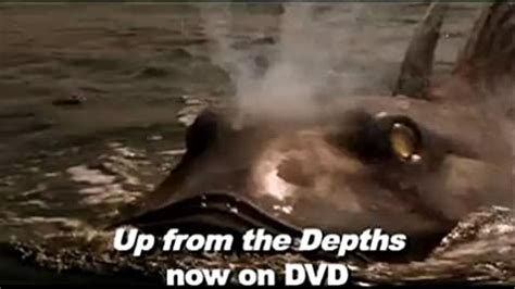Up from the Depths (1979) - IMDb