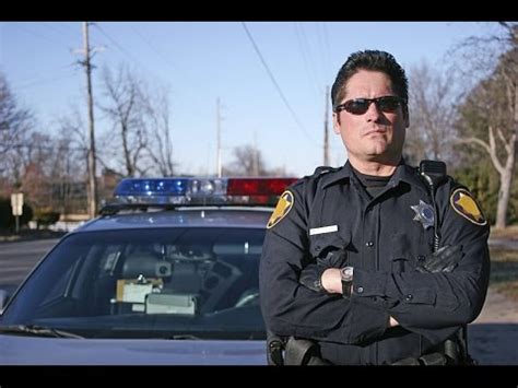 """Fighting a DUI: Cop has no """"Probable Cause"""" for Traffic"""