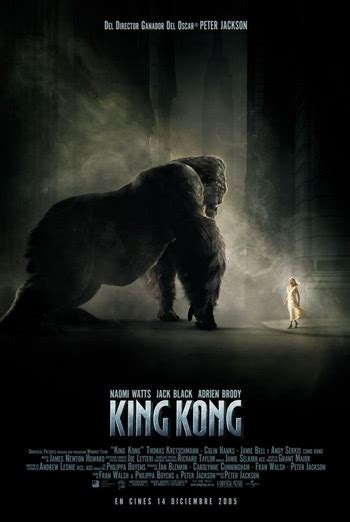 King Kong (Classic Film Series) | Showtimes, Movie Tickets