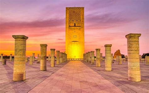 Morocco's off-the-beaten track attractions - Telegraph