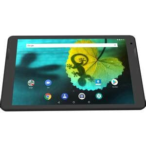 Odys Thanos 10 Android-Tablet 25