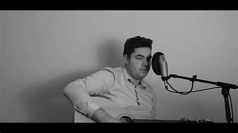 Sigrid - Raw (Acoustic / Vocal Guitar Cover) - YouTube